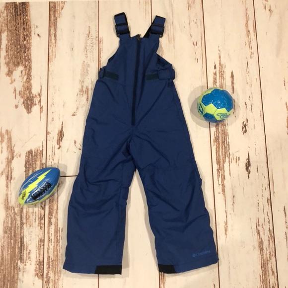 f469e41b9 Columbia Jackets   Coats